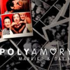 Polyamory Review