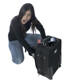 a0bc7aaf602761f6_luggage